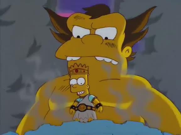 File:Simpsons Bible Stories -00433.jpg
