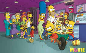File:The Simpsons Movie Theater Poster.jpg