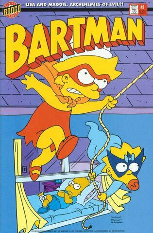 File:Bartman 5.JPG