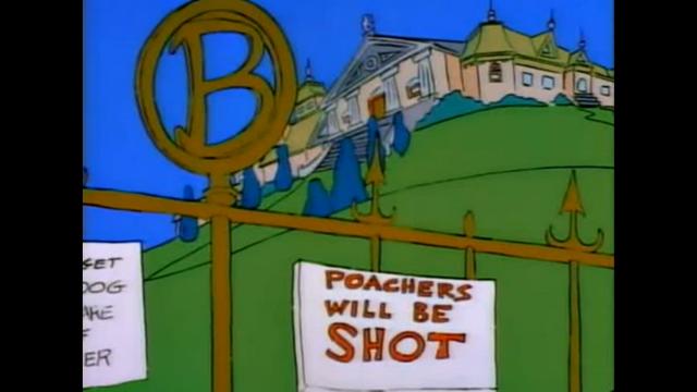 File:BurnsPoachers.png