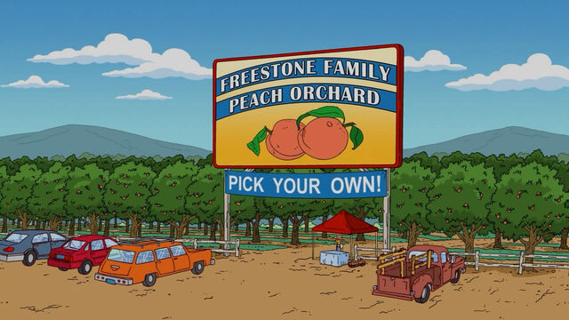 File:Freestone Family Peach Orchard.jpg