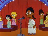Lisa the Beauty Queen 78