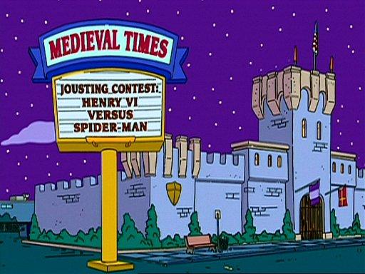 File:Medieval Times.jpg