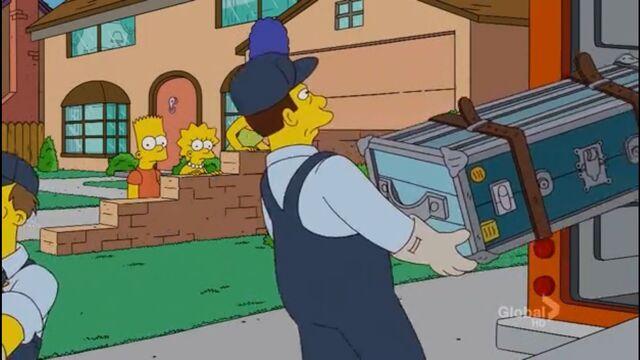 File:The Bob Next Door (060).jpg