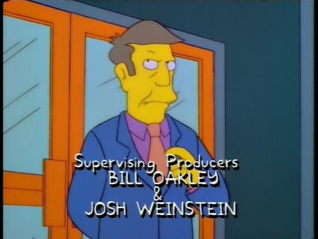 File:Who Shot Mr. Burns (Part One) Credits 5.JPG