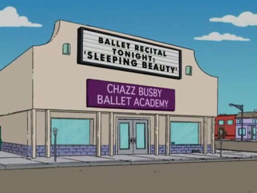 File:Chazz Busby's Dance Academy.jpg