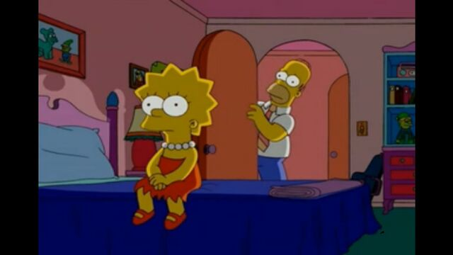 File:Homer and Lisa Exchange Cross Words (197).jpg