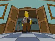 Homerazzi 109