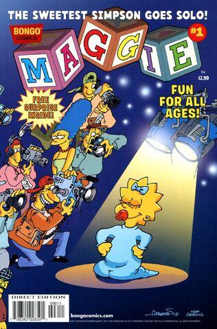 File:Maggie 1.JPG
