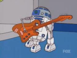 File:R2-D2.png
