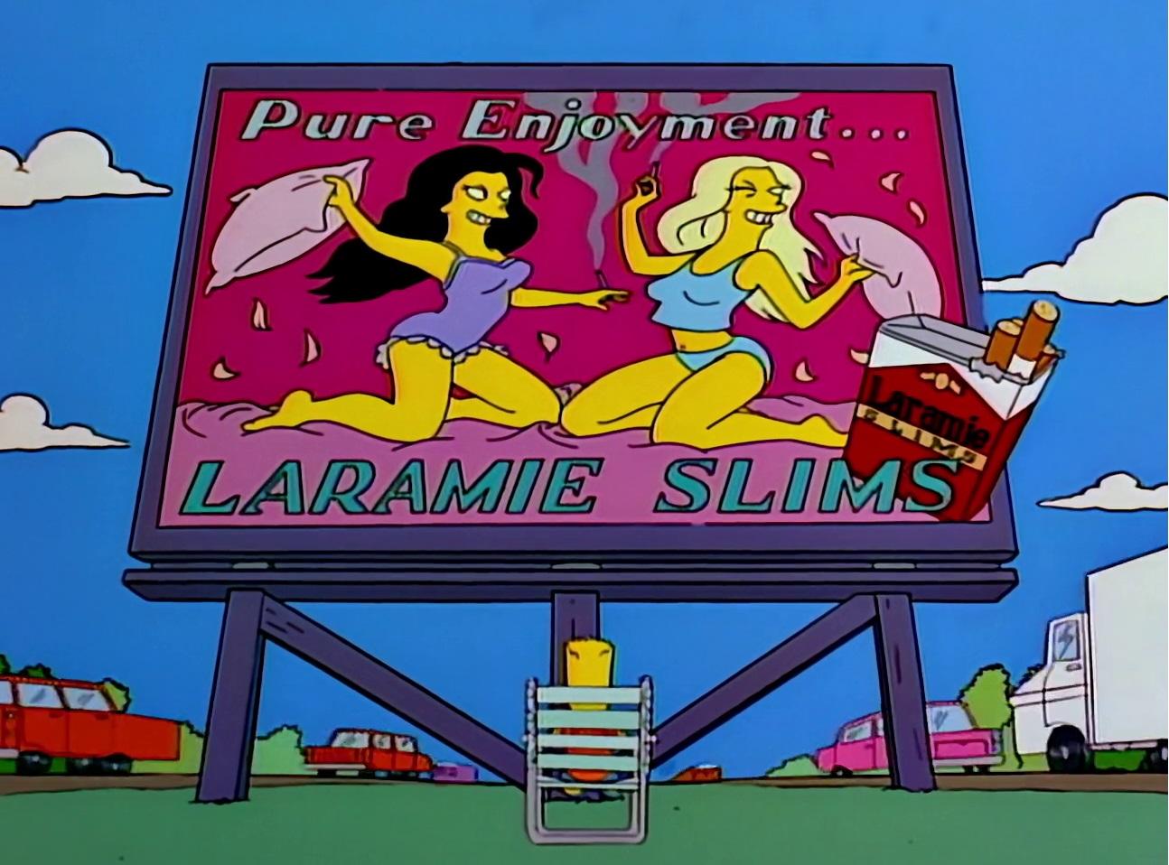 File:Laramie Cigarettes.jpg