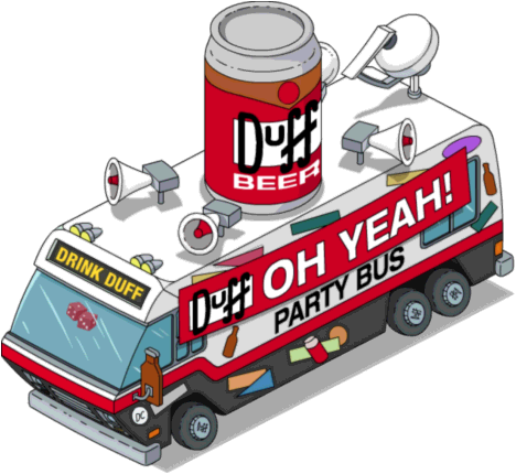 File:Tapped out duff party bus.png