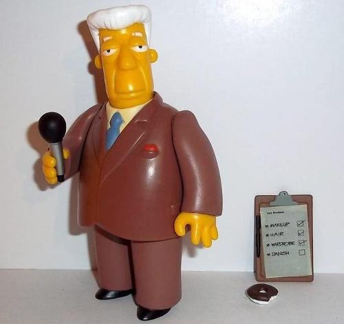 File:World of springfield kent -brockman-.jpg