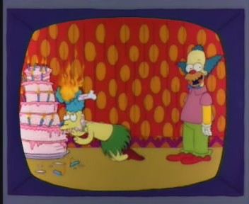 File:8f11 01 mel krusty torte.jpg