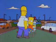 Homer's Phobia 59