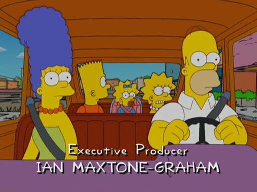 File:Please Homer, Don't Hammer 'Em 1.JPG
