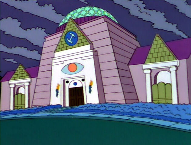 File:Stonecutters1c.jpg