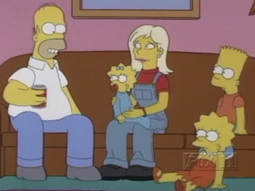 File:It's a Mad, Mad, Mad, Mad Marge 87.JPG