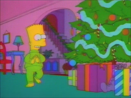 Miracle on Evergreen Terrace 36