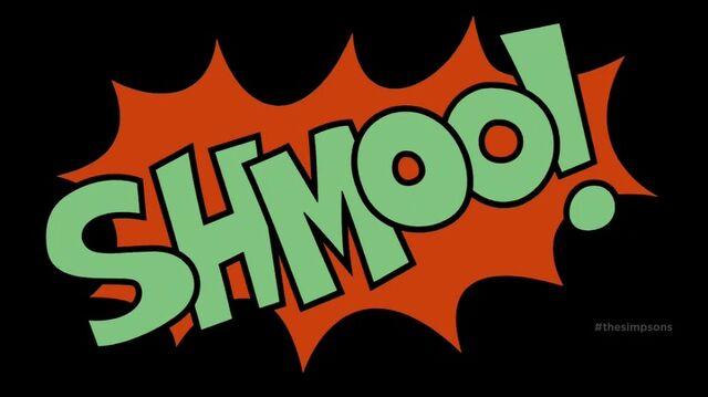 File:Treehouse of Horror XXV -2014-12-26-08h27m25s45 (172).jpg