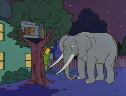 File:Bart Gets an Elephant 50.JPG