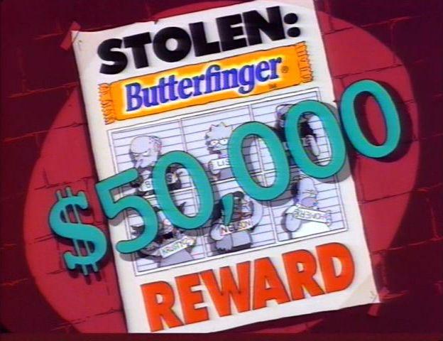 File:Butterfinger-stolen01.jpg