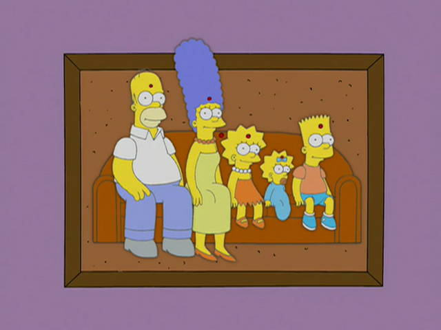 File:Couch Gag No.214.png