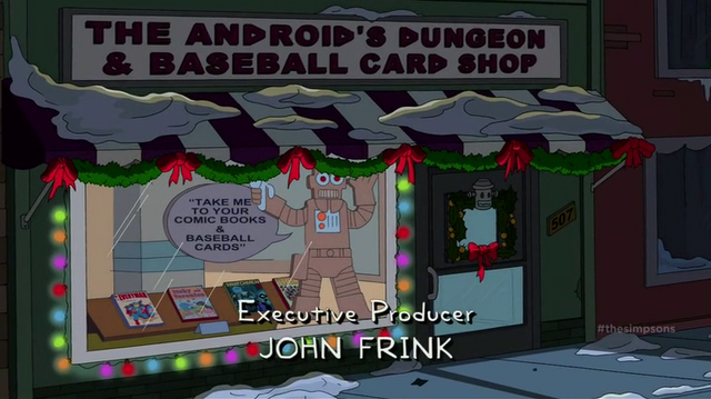 File:Simpsons-2014-12-20-10h46m09s71.png