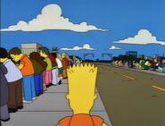 Bart's Inner Child 94