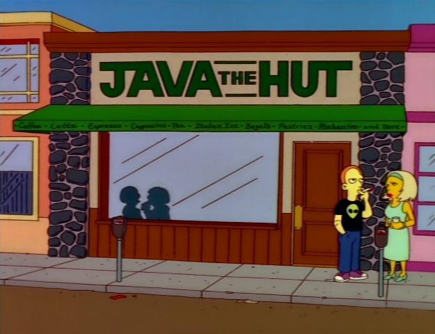 File:Java hut.png