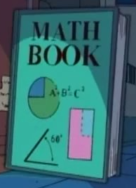 File:Math Book.png
