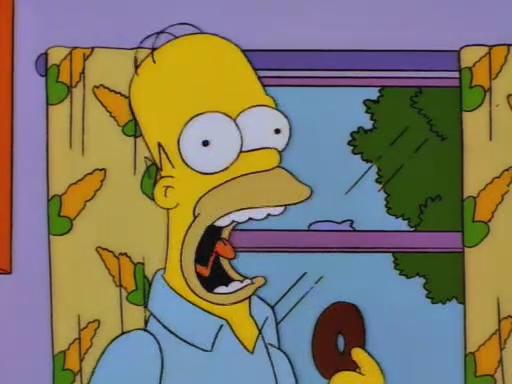 File:Homer's Phobia 34.JPG
