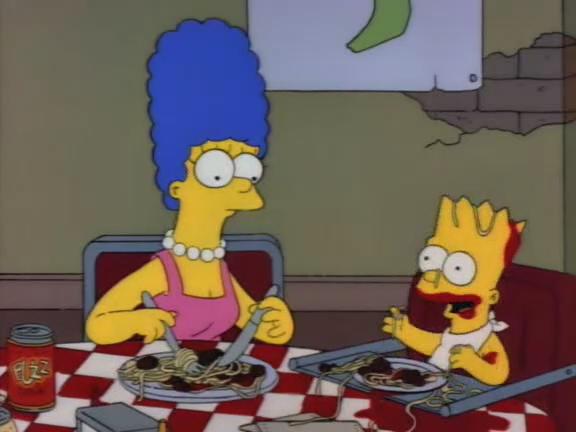 File:Lisa's First Word 23.JPG