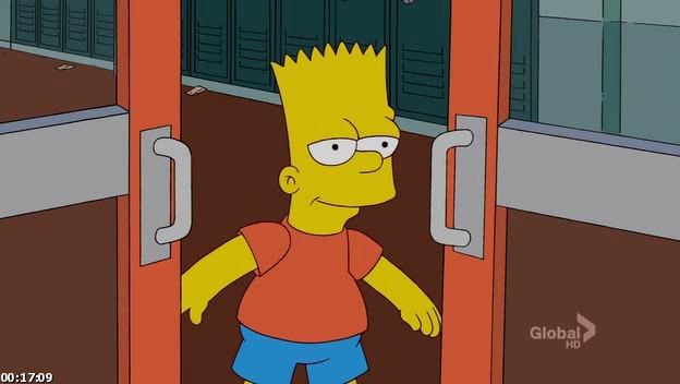File:Opened doors.jpg
