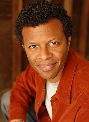 File:Phil LaMarr .jpg