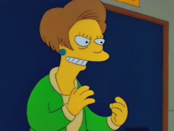 File:Bart the Lover 33.JPG