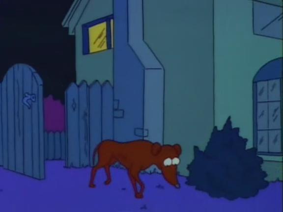 File:Dog of Death 82.JPG