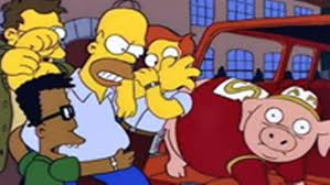 File:Homer angry with pig.jpg