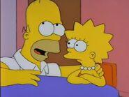 I Love Lisa 49