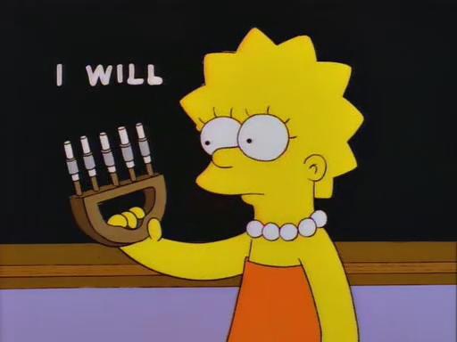 File:Lisa's Date with Density 76.JPG
