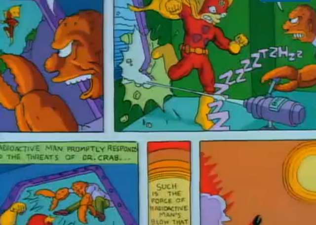 File:Radioactive Man -27.png