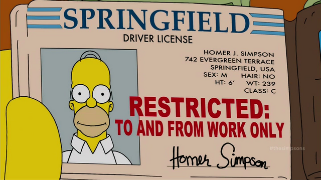 File:Simpsons-2014-12-20-11h04m35s136.png