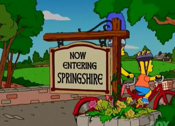 File:Springshire.jpg