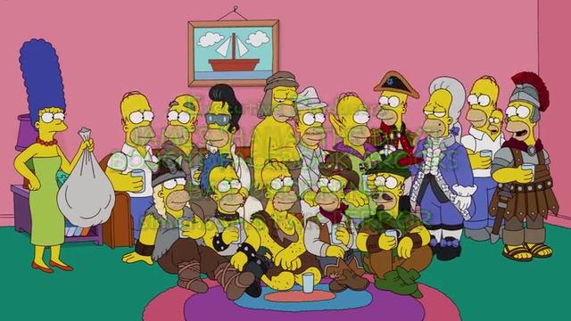 File:Treehouse of Horror XXIII Bart & Homer's Excellent Adventure-00190.jpg