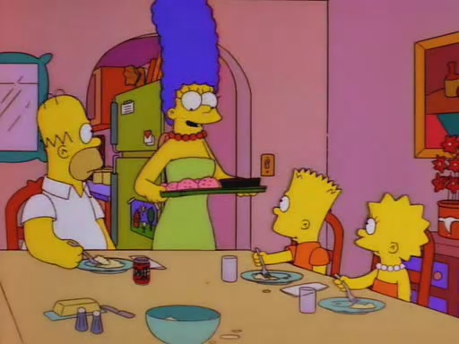 File:Homer's Phobia 49.JPG