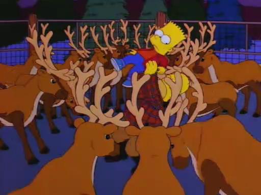 File:Homer's Phobia 86.JPG