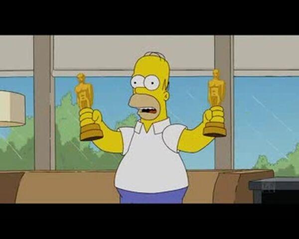File:Homer the Whopper (052).jpg