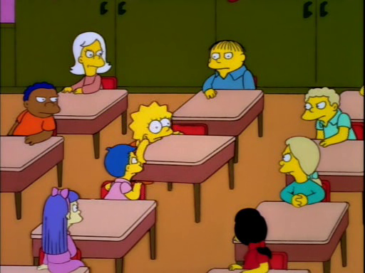 File:Miracle on Evergreen Terrace 161.png