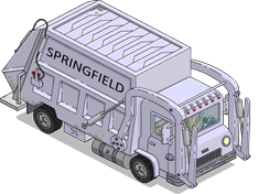 File:Garbage Truck Tapped Out.png