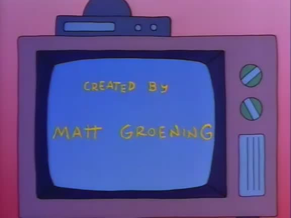 File:I Married Marge -00053.jpg